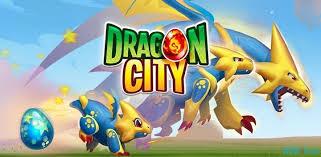 download dragon apk 4 16 1 dragon apk apk4fun