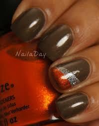 thanksgiving nails designs dark brown nails pinterest dark brown dark and brown