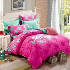 queen size pink comforter sets wayfair ecfq info
