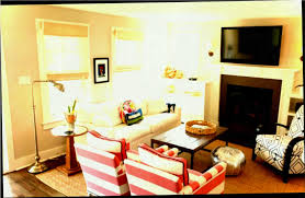 design ideas for small living rooms simple small living room my style design ideas creative