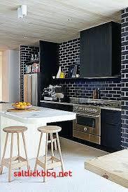 v33 renovation meubles cuisine meuble must avis peinture v33 renovation meuble cuisine pour idees