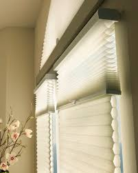 window treatment installation inside or outside mount connecticut
