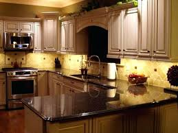 small l shaped kitchen designs with island small u shaped kitchen designs with island this picture