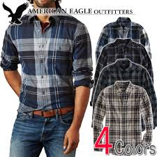 shushubiz rakuten global market american eagle men banian ae