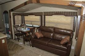 silverback rv floor plans cedar creek silverback for sale at poulsbo rv save on every