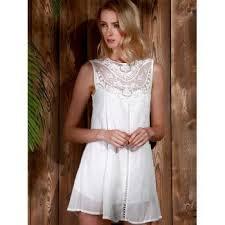 cheap summer dresses for women cute sundresses beach dresses