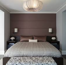Bedroom Designs With Tan Walls Transitional Bedroom Ideas Bedroom Transitional With Brown Walls