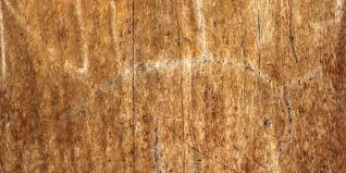 Remove Scratches From Laminate Floor How To Fix Scratched Slate Floor Carpet Vidalondon