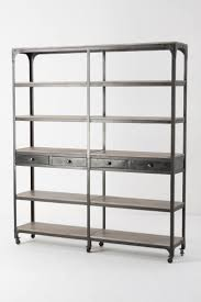 Computer Armoire White by 199 Best Display Shelving Images On Pinterest Shelving