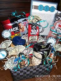 s day gift basket 19 best photos of diy gift baskets for men s day gift