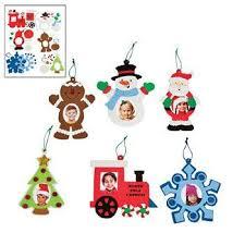 24 best frame ornaments images on