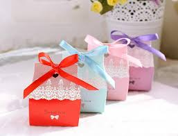 wedding gift malaysia wedding door gift box ready stock end 10 4 2018 11 15 am