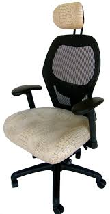 bedroom pleasant extra wide memory foam office chair furniture