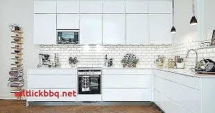 frise carrelage cuisine frise pour cuisine cuisine decors et mosaiquescom mosaaque a chateau