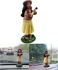 collectible hawaiian hula ebay