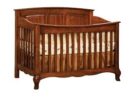 Solid Oak Furniture Baby Mary Jane U0027s Solid Oak Furniture