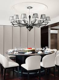 Modern Light Chandelier Murano Chandeliers Traditional Venetian Modern Contemporary