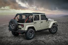 new jeep wrangler 2017 car compare 2017 jeep wrangler unlimited vs 2017 toyota 4runner