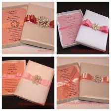 boxed wedding invitations hire boxed wedding invitations wedding invitations in boston