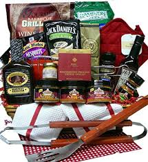 grilling gift basket grilling creations spice it up right bbq sauce