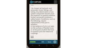canvas osha mobile crane inspection guideline periodic inspections