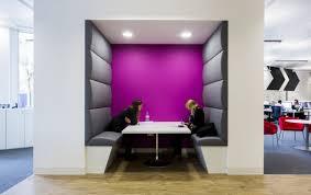 scale in interior design pleasurable ideas 2 elements of design