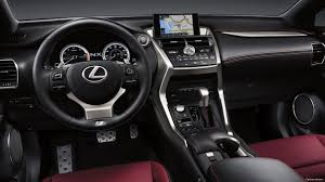 lexus nx premium package the lexus nx is packed with comfort jump right in and experience