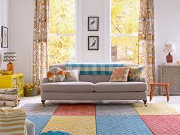 target living room furniture target living room decor meliving aaa703cd30d3