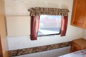 Removing Window Blinds How To Remove Outdated Rv Window Coverings Must Have Mom