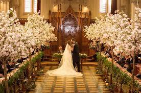wedding flowers church church wedding flowers for flowers
