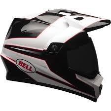 full face motocross helmets bell mx 9 adventure mips stryker helmet full face motorcycle