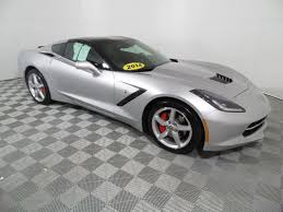 2005 corvette for sale cheap 50 best used chevrolet corvette for sale savings from 2 959