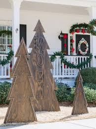 26 extraordinary stand up christmas decoration ideas christmas