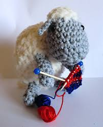 etsy crochet pattern amigurumi ravelry amigurumi barmy on etsy patterns