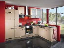 1512 best kitchens of the day images on pinterest kitchen ideas
