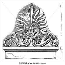 251 best rome ornament images on rome ancient