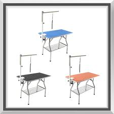 Dog Grooming Table For Sale On Sale Flying Pig Large Super Durable Heavy Duty Foldable