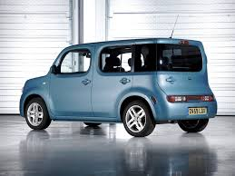 nissan cube 2014 nissan puked on a box put wheels on it and called it the cube