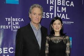 film queen to play kevin kline phoebe cates pictures photos images zimbio