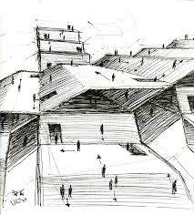 great speculations the oblique function by claude parent and