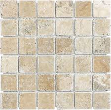 castle picasso travertine stone solutions