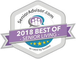 high t senior reviews assisted living senioradvisor