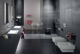 german bathroom design picture on fabulous home interior design