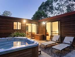 singleton hunter valley nsw accommodation weekend com au