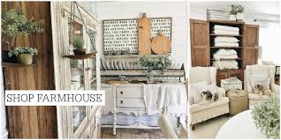 Apothecary Home Decor by Painted Fox Home For All The Spaces Where You Live Your Lovely
