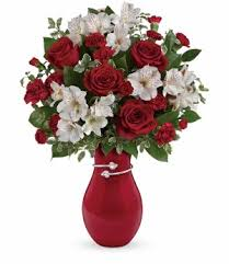 flower shops in albuquerque flower delivery albuquerque nm flower shop albuquerque florist
