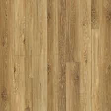 Laminate Floor Reducer Shaw Castle Ridge Anneal Laminate Flooring