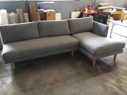 Chesterfield Sofa Cushions Sofa Sofa Cushions Sofa Chesterfield Sofa Suede Sofa Unique