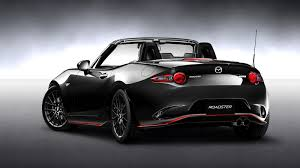 mazda roadster mazda teases racing concepts ahead of tas 2016 the lowdown