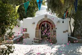 weddings in greece wedding hotel weddings in honeymoon lindian